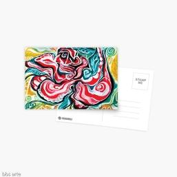 tema-natale-cartoline
